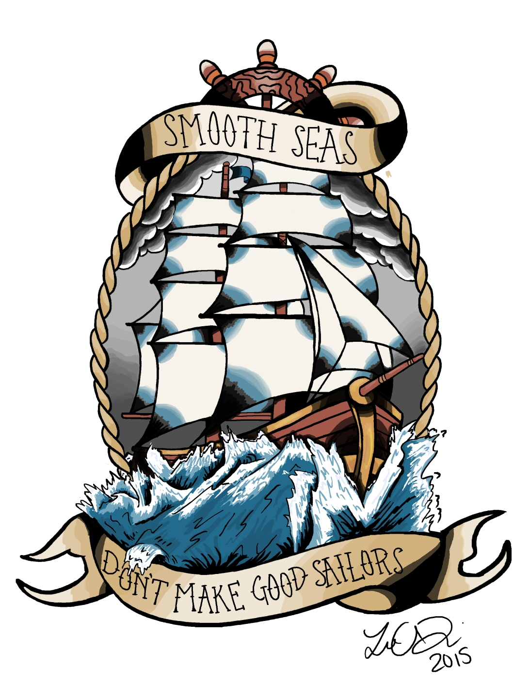 boat tattooo.jpg