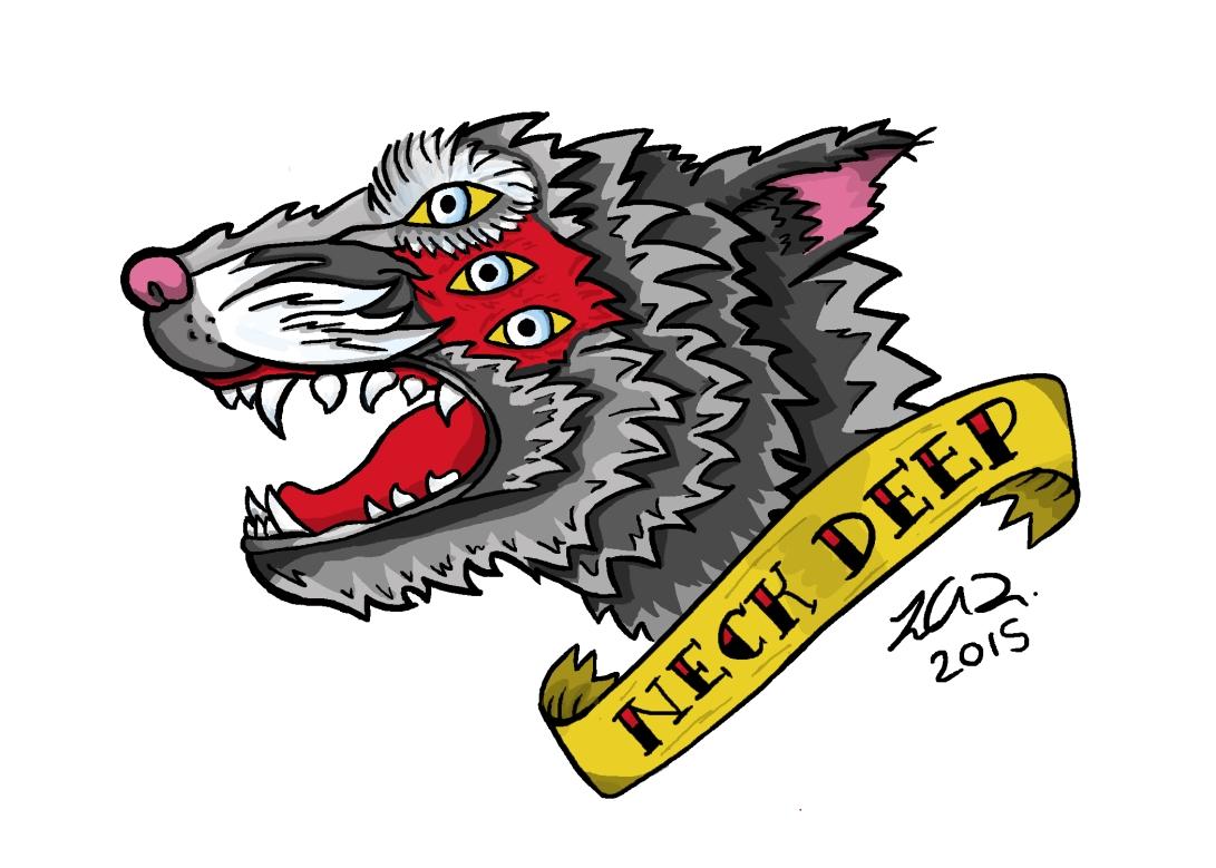 neck-deep-wolf-final