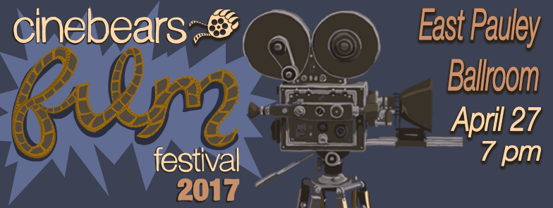 coverphoto-cinebears2017
