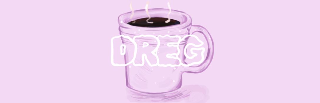 dreg-logo-3
