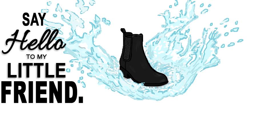 rain-booties-header